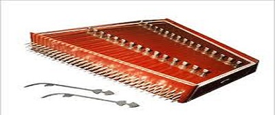 Santoor-techniques-how-to-play-Santoor-instructors-lessons-for-beginners